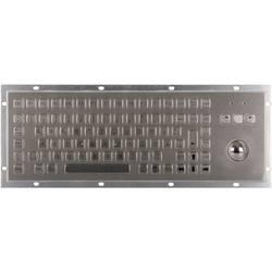 PC klávesnica Joy-it IPC-Tastatur-02