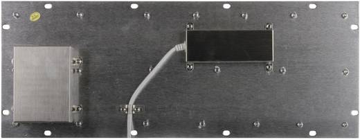 Industrie PC Tastatur Joy-it IPC-Tastatur-02 ()