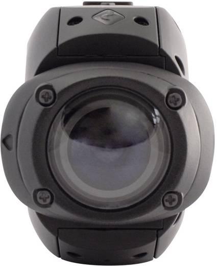 Linsen Ersatzabdeckung Drift Ghost lens replacement kit 5300300 Passend für=Drift Ghost, Drift Ghost-S, Drift Stealth 2