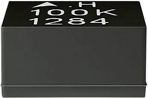 Induktivität SMT 1210 0.68 µH 0.145 A Epcos B82422A3681K100 2000 St.