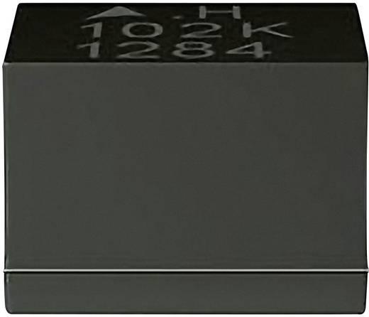 Induktivität SMT 1812 100 µH 0.2 A Epcos B82432A1103K000 2500 St.