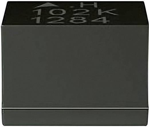 Induktivität-Sortiment SMT 1812 Epcos B82432X001 1 St.