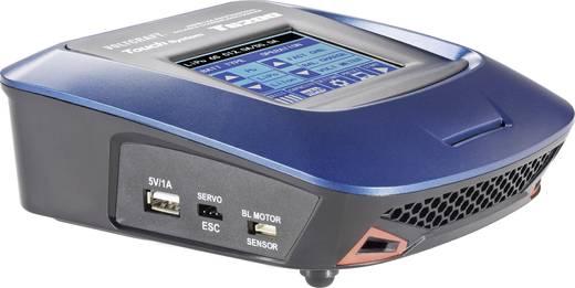 Multiladegerät T6200