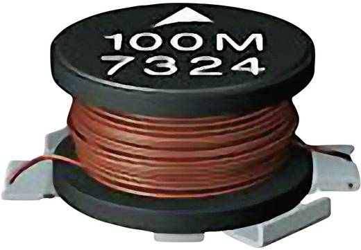 Induktivität SMT 10 µH 1.3 A Epcos B82462G4103M000 2500 St.