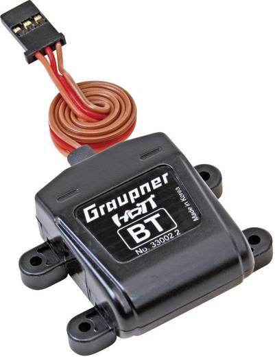 HOTT Bluetooth + EDR für Modulsender Graupner 1 St.