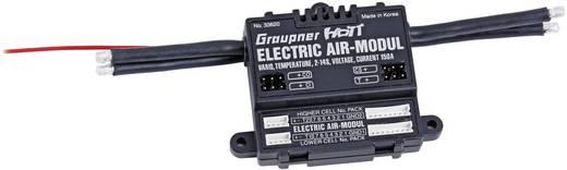 Air-Modul Graupner Vario-Hott 2-14S