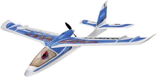 Multiplex Shark RC Segelflugmodell 1070 mm
