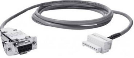 Phoenix Contact QUINT-PS-ADAPTER/SO100 QUINT-PS-ADAPTER/SO100 - Kabel, 2301147