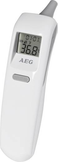 Infrarot Fieberthermometer AEG FT 4919