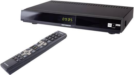 kathrein ufs 935 hd sat receiver kaufen. Black Bedroom Furniture Sets. Home Design Ideas
