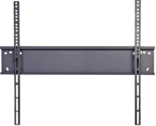 "TV-Wandhalterung 127,0 cm (50"") - 203,2 cm (80"") Starr VCM Morgenthaler WLFD 1000"