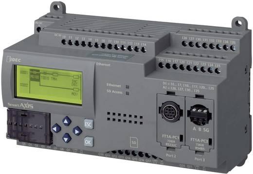 SPS-Steuerungsmodul Idec SmartAXIS Pro FT1A-H48SA 24 V/DC