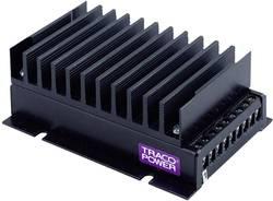 Měnič stejnosměrného napětí TracoPower TEP 150-7212WI
