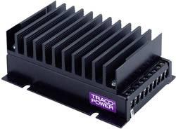 Měnič stejnosměrného napětí TracoPower TEP 150-7216WI