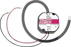 Napájecí zdroj do montážní krabice TracoPower TIW 24-124, 24 W, 24 V/DC