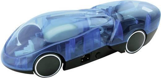 brennstoffzellen auto horizon fcjj 25 ab 8 jahre kaufen. Black Bedroom Furniture Sets. Home Design Ideas