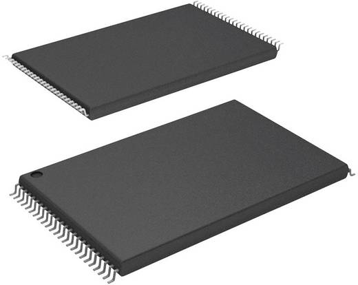 Speicher-IC Microchip Technology SST39VF6401B-70-4C-EKE TSOP-48 FLASH 64 MBit 4 M x 16
