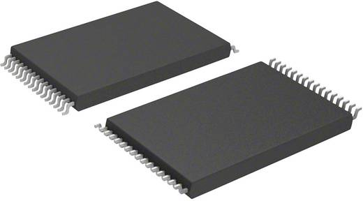 Speicher-IC Microchip Technology SST39SF010A-70-4I-WHE TSOP-32 FLASH 1024 kBit 128 K x 8