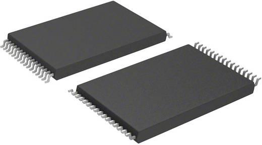 Speicher-IC Microchip Technology SST39VF040-70-4I-WHE TSOP-32 FLASH 4 MBit 512 K x 8