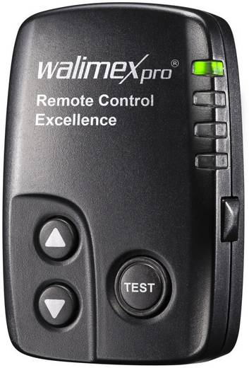 Blitzauslöser Walimex Pro VE&VC Excellence