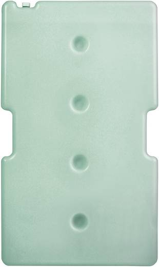 Kühlakkus Ezetil IceAkku -18°C 1x4600 g 886100 1 St. (L x B x H) 465 x 275 x 30 mm