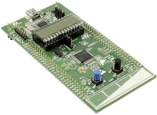 Entwicklungsboard STMicroelectronics STM32L152C-DISCO
