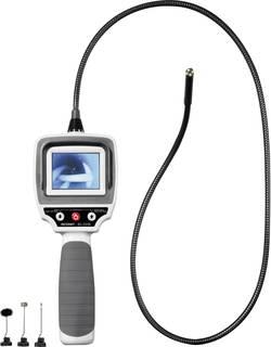 Endoskop VOLTCRAFT BS-25HR, Ø sondy 8 mm, dĺžka sondy 88 cm
