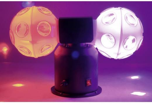 AGJ Jelly Cosmos Ball LED-Effektstrahler