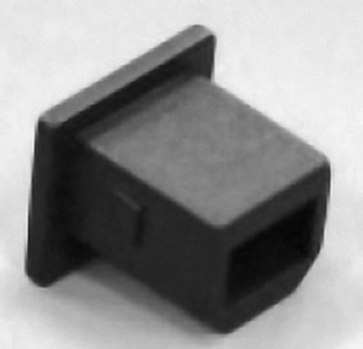 Plastik-Abdeckkappe USB WA-PCCA Würth Elektronik Inhalt: 1 St.