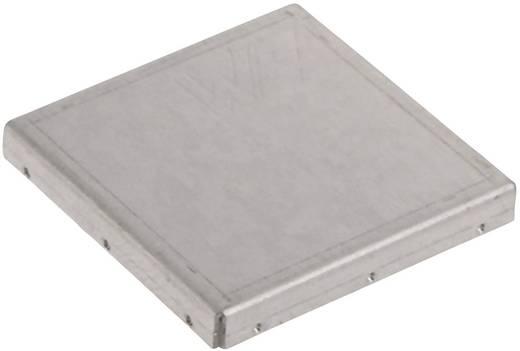Abschirmgehäuse-Deckel Würth Elektronik WE-SHC 36003600 1 St.