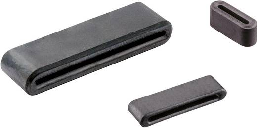 Ferrit-Flachkern 52 Ω (L x B x H) 23.8 x 7 x 6.3 mm Würth Elektronik WE-FLAT 7427225 1 St.