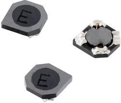 Akumulačná tlmivka SMD Würth Elektronik WE-TPC 744030002, 2.2 µH, 0.74 A, 3510, 1 ks