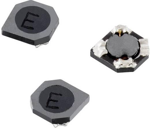 Speicherdrossel SMD 3510 2.2 µH 0.74 A Würth Elektronik WE-TPC 744030002 1 St.