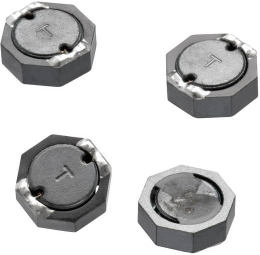 Speicherdrossel SMD 1038 1.5 µH 7.2 A Würth Elektronik WE-TPC 7440660015 1 St.