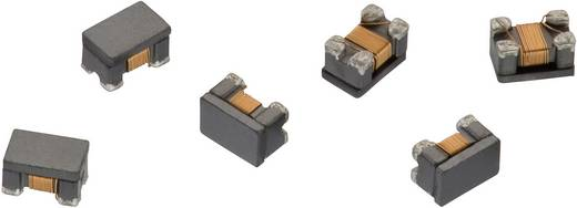 Line-Filter SMD 0805 Rastermaß 0805 mm 0.3 Ω 90 Ω 0.37 A Würth Elektronik WE-CNSW 744231091 1 St.