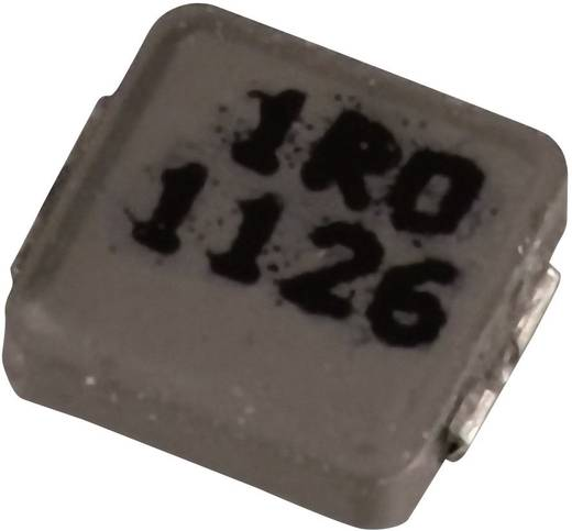 Speicherdrossel SMD 1335 1.5 µH 12.5 A Würth Elektronik WE-LHMI 74437377015 1 St.