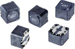 Akumulačná tlmivka SMD Würth Elektronik WE-PD 7447709331, 330 µH, 1.5 A, 1210, 1 ks