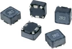 Akumulačná tlmivka SMD Würth Elektronik WE-PD 7447779182, 82 µH, 0.84 A, 7345, 1 ks