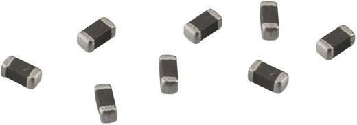 Induktivität SMD 0603 1 µH 300 mΩ 0.75 A Würth Elektronik WE-PMI 74479763210 1 St.