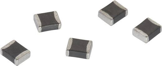 Induktivität SMD 0805 1 µH 100 mΩ 1.6 A Würth Elektronik WE-PMI 74479887210A 1 St.