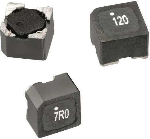 Doppeldrossel gekapselt SMT 75000 µH 1.9 A Würth Elektronik WE-EHPI 74488540070 1 St.