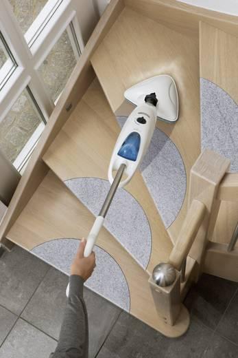 aquaclean dampfmopp m318. Black Bedroom Furniture Sets. Home Design Ideas