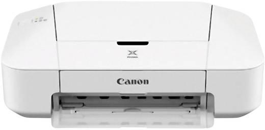 Canon PIXMA iP2850 Tintenstrahldrucker A4