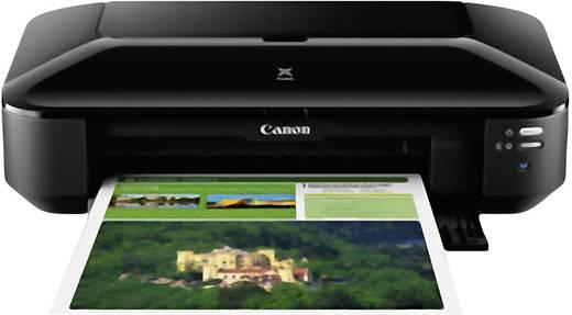 Canon PIXMA iX6850 Tintenstrahldrucker A3+ LAN, WLAN
