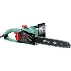 Elektrická řetězová pila Bosch Home and Garden AKE 40 S, 230 V, 1 800 W, délka čepele 400 mm - Bosch AKE 40 S 0.600.834.600 - Bosch AKE 40 S 0.600.834.600