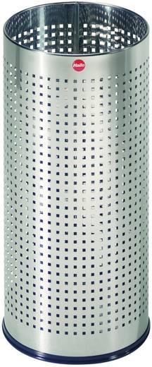 Schirmständer ProfiLine basket 22.5 l Hailo 240 mm x 510 mm Edelstahl 1 St.
