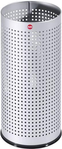 Schirmständer ProfiLine basket 22.5 l Hailo 240 mm x 510 mm Silber 1 St.
