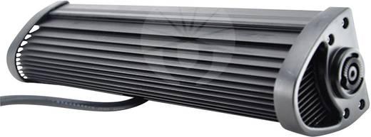 Arbeitsscheinwerfer SecoRüt 72 W 95372 12 V, 24 V (B x H x T) 338 x 80 x 85 mm 4800 lm 6000 K