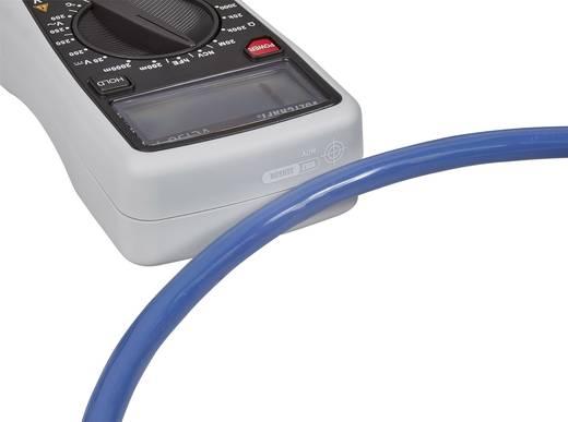 VOLTCRAFT VC150-1 Hand-Multimeter digital Kalibriert nach: ISO CAT III 250 V Anzeige (Counts): 2000