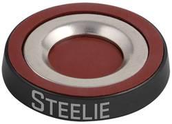 Velký nalepovací magnetický kroužek - kloub Ize Nite Steelie NI STLM-11-R7
